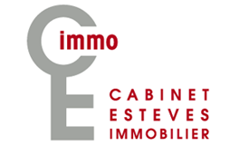 CABINET ESTEVES IMMOBILIER